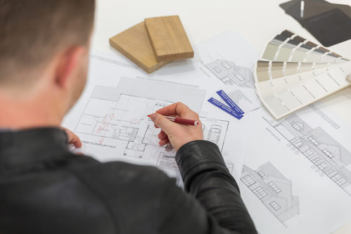 Forensic Building Consultants Architectural and Structural Design