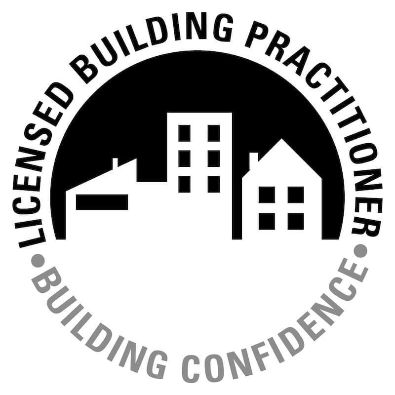 LBP-Logo-BG