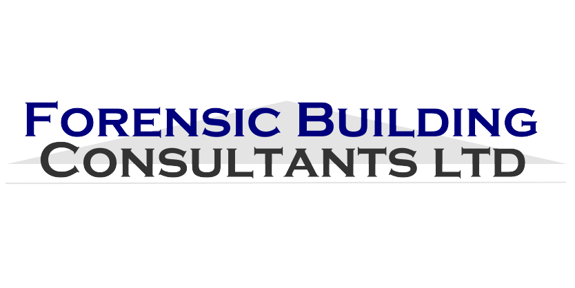 Forensic Building Consultants Logo